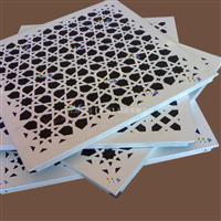装饰圆孔铝单板