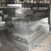 進口7075耐磨超理鋁板 鋁板價格