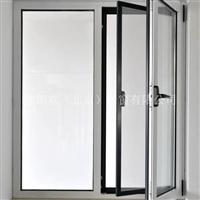 铝合金系列L76ZM弗朗克门窗