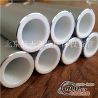 襯塑復合管,環保免維護管材