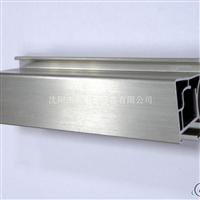 鋁氧化拉絲噴砂杰高供