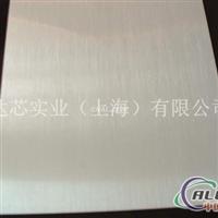 LC4铝棒价格