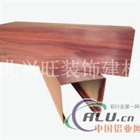 鋁方通常用規格:(單位:mm)