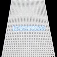 铝扣板,冲孔铝天花板规格\型号