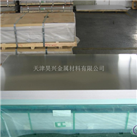 6061T6铝板,6061T6铝板