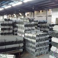 耐腐蚀3003铝管,防锈铝3003铝管