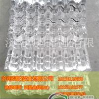 贵州YX35125750铝楞板