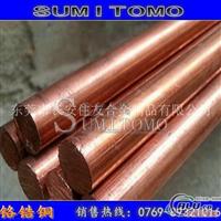 C1020紫铜棒