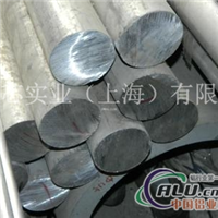 6082铝棒供应价格