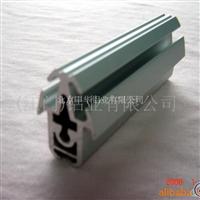 铝管铝方管北京铝方管