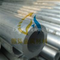 6061t6国标铝棒 6061t6车削铝棒