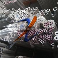 航空专用铝2618高密度铝板