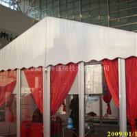 玻璃篷房出租上海篷房