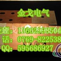 供应优质铜铝过渡连接线