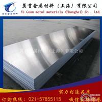 LF2铝板的固溶强化是多少?