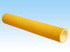PBO roller