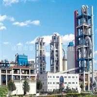 丙烯酸聚硅氧烷面漆价格及厂家