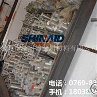 5056鋁線廠家批發