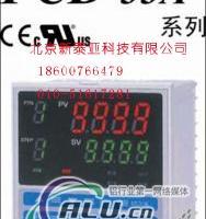 日本神港PCD33ARM