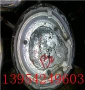 聊城噴砂機菏澤噴砂機濱州噴砂機鋁件噴砂機小型噴砂機