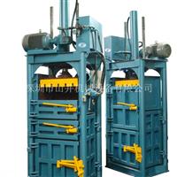 廠家直銷15噸立式壓縮打包機