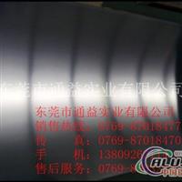 al5052铝板厂家