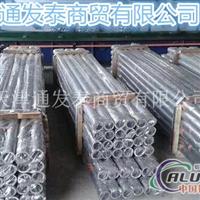 供应优质6061T6铝棒 铝方棒现货