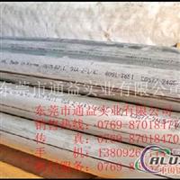 al6063铝棒厂家