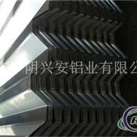 优质压型铝瓦