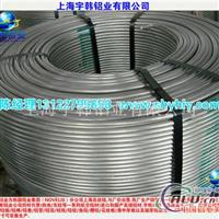宇韩专业生产批发A2017铝线