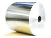 both sides bright aluminum foil for medicine