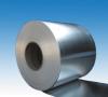 1235 Aluminium Foil