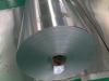 aluminum strip for cooker hood