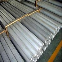 空心铝管6063空心铝管规格全