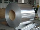 化工厂 电厂保温防腐专用铝卷