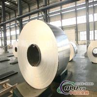 6061铝板 6061硬质铝板现货