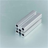 工业铝型材 流水线型材工作台