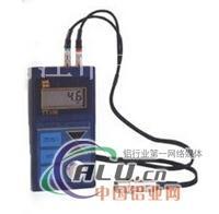 TT110超声波测厚仪测钢材的优选