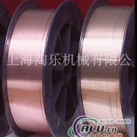 磷青�~焊�z