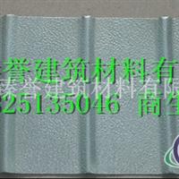 铝镁锰屋面板65430