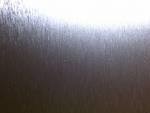 廠家供應拉絲鋁板