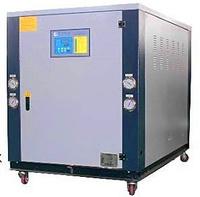 电解铝冷水机液压冷水机