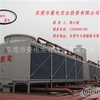 400吨500吨600吨方形逆流式冷却塔