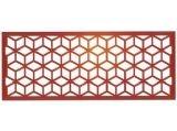 佛山铝板雕刻机生产13652653169