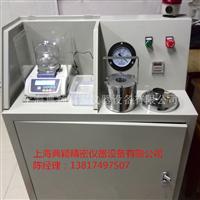 铝液测氢仪厂家13817497507