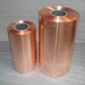 优质导电铜箔胶带 麦拉胶带