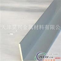 6063槽铝,天津6061角铝