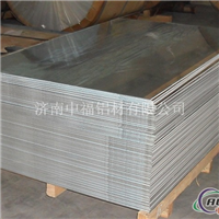 6061铝板,山东铝板,铝板价格
