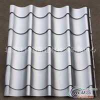 隔热防腐彩钢铝箔机械装备