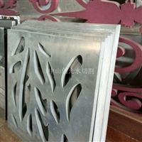 哪里有铝板水切割加工铜板水切割加工